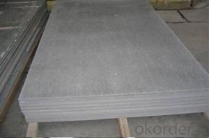 Waterproof Calcium Silicate Board Tiles Calcium Silicate Board Tiles