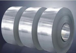 Aluminium Alloy Plates/Coils series 1/3/5/6/8