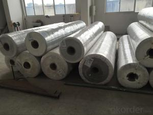 PVC PU Conveyor Belt Roll Material for Light Industry