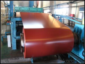 Aluminum Foil for Fin Stock with Competitive Price