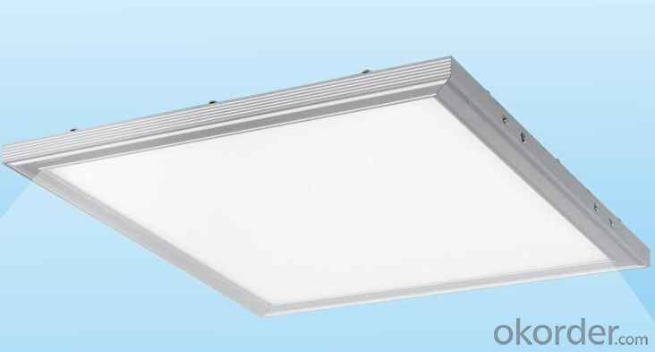 Back lighting-20W- LED Flat light-LIGHT ENGINE-PANEL LIGHT