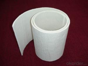 BCEG-200 Insulation Material for Oven Use Aerogel Insulation Felt