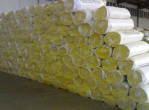 Steam Pipe Thermal Performance Insulation Aerogel Felts