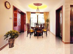 Polished Porcelain Tile Soluble Salt 500 Serie CMAX5057