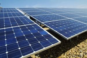 275w Poly Solar Panel For Big Projects And Power Plant