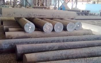 LISCO Seamless Stainless Steel Pipe Supplier