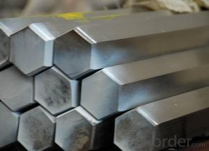 254SMO stainless steel forgings/round bar/rod/pipe fittings