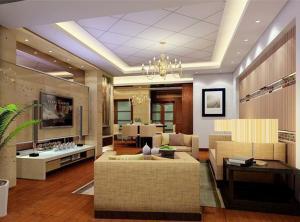 2016 Latest PVC Ceiling Designs for  Decoration