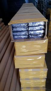 Fiberglass Screen Mesh18*16/inch with Strong Tentile Uniform Mesh Size