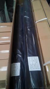 16*18 Mosquito Mesh with Carton Packing and CE certificate