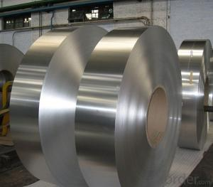 Aluminum Coil for Metal Roofing 1XXX 3XXX 5XXX