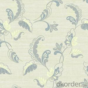 PVC Wallpaper HX Eco-friendly PVC Self Adhesive Wallpaper for Home and Hotel