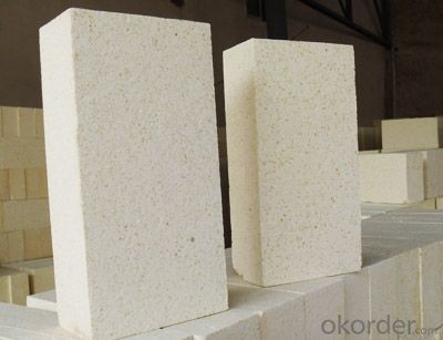 Silica Bricks for Carbon Furnace of Channel