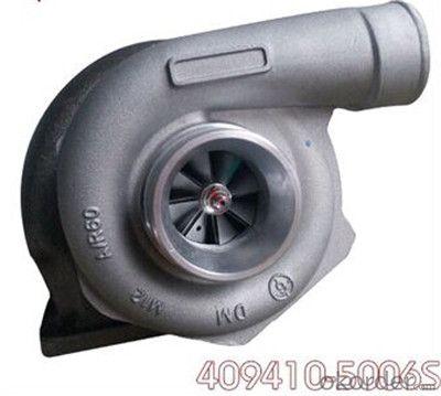 Turbo Turbocharger 409410 -5006S 7N4651 OR5796 4N6859 6N7155