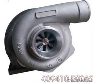 Turbo Turbocharger 409410 -5006S 7N4651 OR5796 4N6859 6N7155