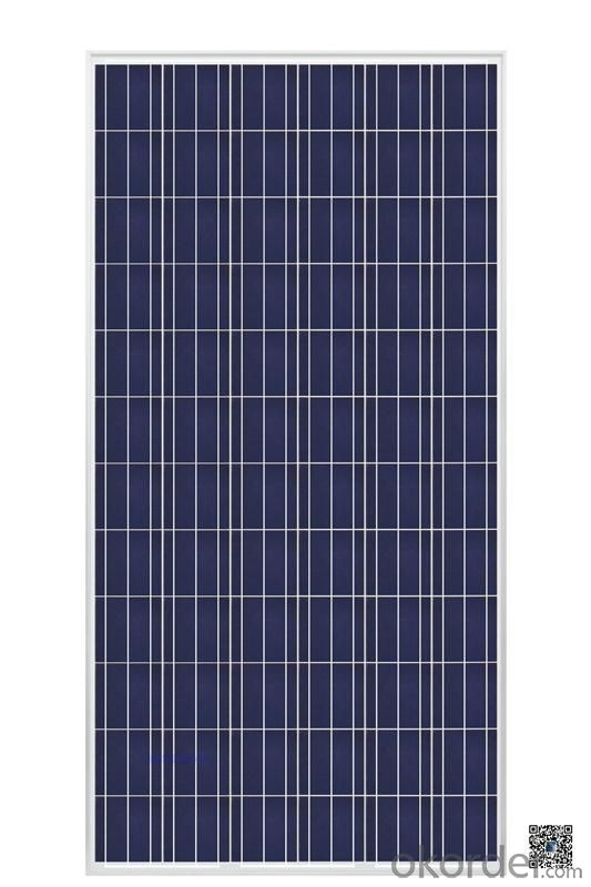 SOLAR PANEL POLY FOR 250W with GOOD QUALITY,SOLAR MODULES FOR GOOD PRICE