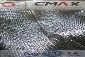 Sun Shade Net With Black Virgin Material 50% 60% 70% 80%