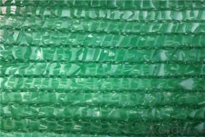 Sun Shade Net With Black Matarial Best Selling Useful Customized