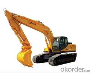 CMAX Excavator Brand New and Used  921C on Sale