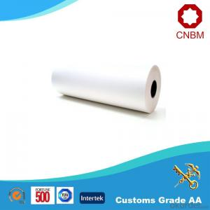 Masking Film Yellow Resistance High Temperature