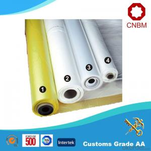 Masking Film For Car Painting SGS and ISO
