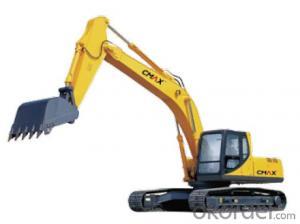 CMAX Excavator Brand New and Used  on Sale