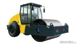 CMAX Road Roller Brand New and Used Road Roller  loader on Sale