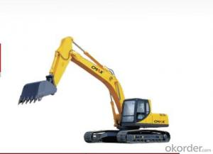 CMAX Excavator Brand New and Used  Machine on Sale