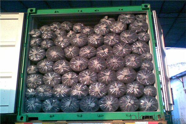Sun Shade Net With Black Virgin Material Green Sun Shade Netting Price