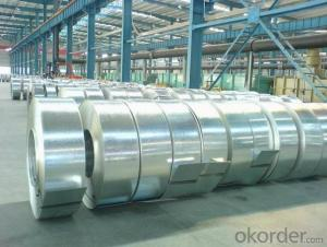 MR Material Tinplate for Metal Cans Uasge, BA/CA