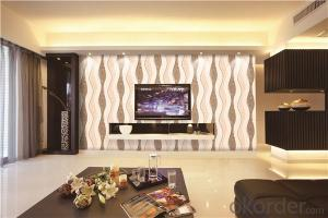 PVC Wallpaper CNBM Prices of Bedroom Home Decor Designer Beautiful Designs 3D