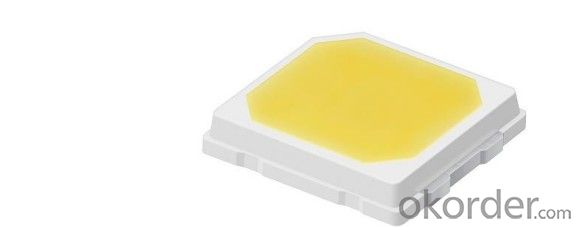 high luminance  2835  CRI >80 performance light emitting diode LED