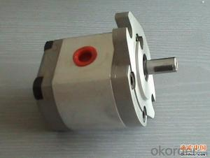 ZC Series Hydraulic Pump AP3VO95 CDLN made in China