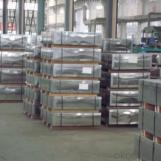 Electric Tinplate coil and sheet  and Tin Free Steel
