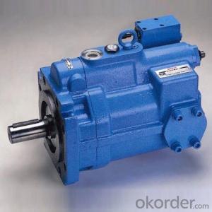 Hydraulic Pump AP2VO71 CNBM CMAX MADE IN CHINA