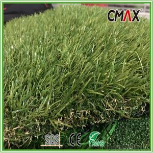 CGL031SY-3/8 Inch Oliver Green Landscaping Grass