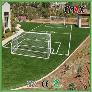 50mm Height Football,Soccer Grass Approved by SGS
