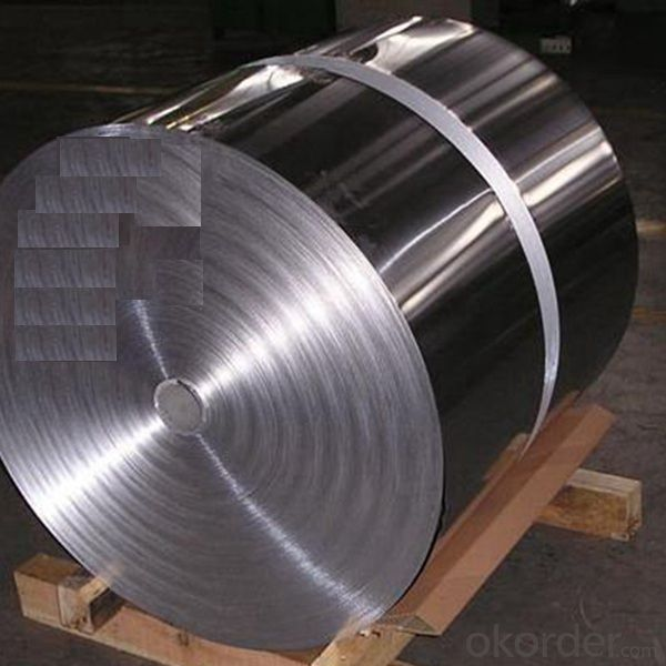 Steel Stainless 304L From China, Cheap Price