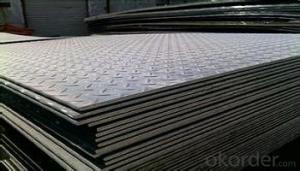 Sheet Of Aluminium For Outer Walling Different Decoration