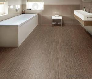 Durable Waterproof Vinyl Flooring Prices