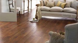 Fire proof Waterproof Durable Plastic PVC Vinyl Flooring Wooden Laminate Flooring