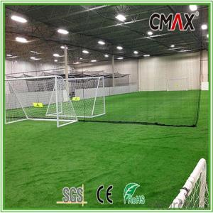 CGS023SY-50mm Height Soccer Football Artificial Lawn with Newest Products
