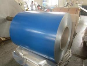 Color Coated Galvanized Roof Sheet Price Aluminium Corrugated Roofing Sheets