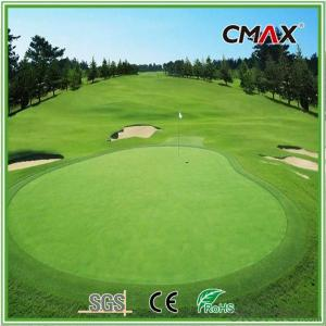Sport Artificial Turf Golf Outdoor Putting Green Grass