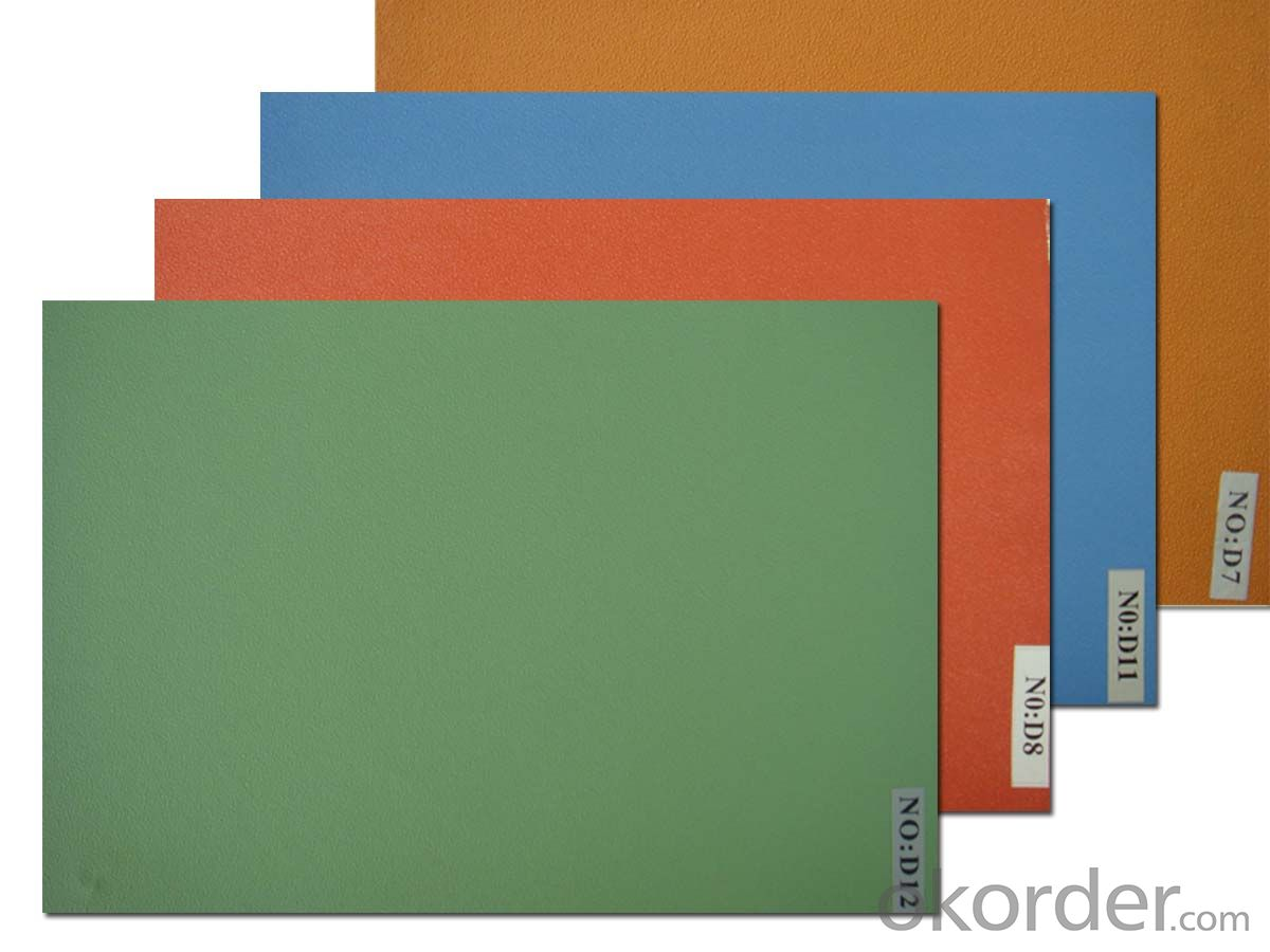 Gypsum Board with Access Panel  Hot-Selling