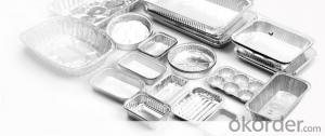 Aluminium Foil for blister packing in medicine industry for price