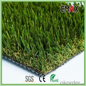 Flame Retardant, Sound Insulation and Anti Aging Carpet with W shape