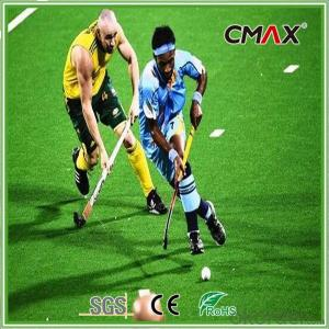 Synthetic Grass for Hockey Sport Carpet FIH Approved