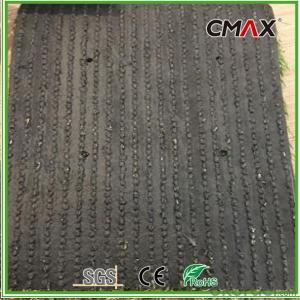 4400Dtex Golf Synthetic Turf of High Density Customized Green Putting Grass