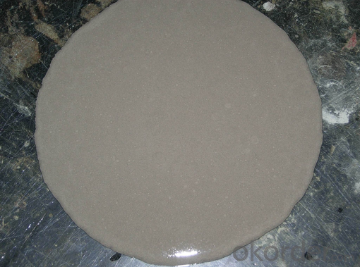 Non shrink Grout Material Concrete Additives